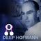 Deep Hofmann