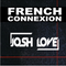 Josh Love - French Connexion (Week 1) September 2018