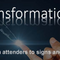 Transformation (Message 2) - Audio