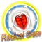 Grace and the True Gospel