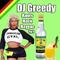 DJ Greedy Roots Rock Reggae Vol 9