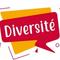 Emission diversité du 14 Octobre 2020