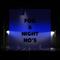 Fog&Night #5