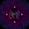 Snareup 87 - Color Squad Extravaganza