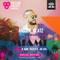 Angger Beatz - Presents Deeper Love Mixtape (Live @ Miami Music Week 2018)