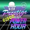 Prestige Power Hour 11 - Disco