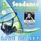Seadance 17.08.2019 - de Haven van Renesse - Live DJ set by Leonardo del Mar