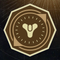 Destiny Reset Episode 202 - Fixes from Fenchurch
