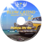 DJ JOAN PRESENTS - FLOW LATINO MIXTAPE VOL. 1