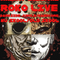 MASHUP SESSIONS..ROKO LIVE (Tracklist & D/L)