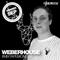 #MixtapeMonday Winner September - WeberHouse- Limebeat 12 Mixtape