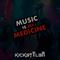 Music is my MEDICINE VOL 5 - Mixed by DJ KickStyl3r