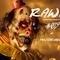 """Majorheadz - RAWcast #019 """"PZAIKOSTAYLE"""""""