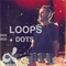 Dan Digs on Dublab - Loops + Dots Ep 21 - Romare, Jayda G, Mildlife, Caribou, MJ Cole - 7.12.20