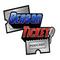 Podcast Ep55: UFC205, The Hooligan, WC Qualifiers, All Blacks Revenge