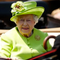 Her Majesty Queen Elizabeth's Royal Chelsea Flower Show..to be continued....