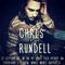 ChrisRundellCrackHausGuestMix
