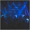 Sten Roosvald - 2020 @ 9/11 Club & Creative Space Tallinn (01.01.20)