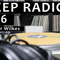 Bleep Radio #426 w/ Trevor Wilkes