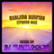 Sublime Sunrise (Trance Mix)(Mixed By Flintlock3r)