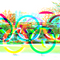♀️第32回才りソピック競技大会開会式 / 01ymp!c 0pen!ng Ceremony♂️ at datafruits.fm// Jal2021