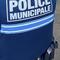 La police municipale de Mulhouse a-t-elle déjà tué ?