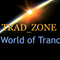 #TRAD_ZONE Tranclubbing Mini Mix (02)