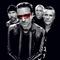 U2 In The Mix