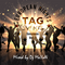 Tag Events Sessions Vol. 1 - April 2018 (Mixed by Dj Ma)(oN)