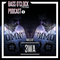 BASS O'CLOCK PODCAST #09 (Mixed By 3WA)