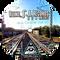 (NAcc) Ruino, ഽ. A. Records BCN Presents: 86 to 124 BPM - Part 1/₂