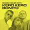 Radio Hour with Kero Kero Bonito