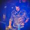 mojito bar @ deephouse_june 19