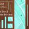 V Mint w/ Pontiac Streator & Dj Dre (special carpenters mix)