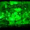 Monsterpiece Programa 251