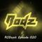RODcast Episode 020