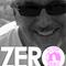 ZeroRadio Classic Club Sandwich 20170815