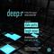 Deep:r [003] 21/8/15