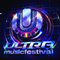 Ultra Music Festival Europe Warm-Up Mix
