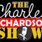 The Charles Richardson Show-Show #2-(10/13/18)