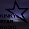 KINKY STAR RADIO // 29-05-2018 //