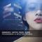 Eminence (Progressive & Uplifting Trance Edition) [E150]