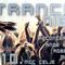 Robent @ MCC Trance Night v Celju 13.10.2012