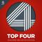 Top Four 54: Emoji!