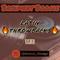 "Basement Boogie EP.5 ""Latin Throwbacks"""