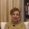 Sabrina Knowles from the Bahamas share her LDN Story - 27th May 2020