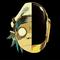 Daft Punk Vs. Gorillaz Mix