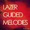 Lazer Guided Melodies #29