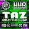 DJ Taz - All About House - 03-09-2018