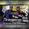 ReggaeNightCrew_Show_Audio_En_Vivo_DJ_Acon_Dj_Brown_Rnc